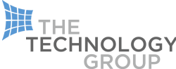 The Technology Group
